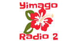 Yimago Radio 2 | Hawaiian Music