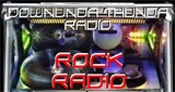 Downunda Thunda Radio-Rock