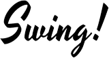 Dash Radio - Swing