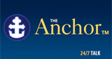 Orthodox Christian Network - The Anchor