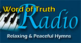 Word of Truth Radio - Relaxing & Peaceful Hymns