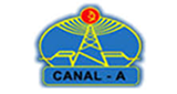 RNA - Canal A