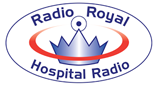 Radio Royal