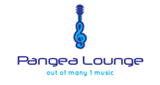 Pangea Lounge Radio