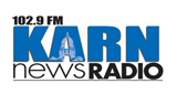 KARN Newsradio