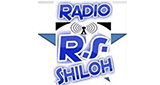 Radio Shiloh Internationale