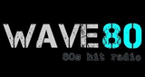 Wave 80
