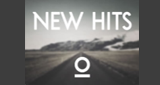 One FM - New Hits