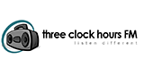 Three clock hours FM