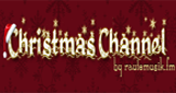 RauteMusik.FM - Christmas Channel