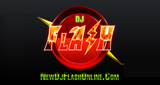 DJ Flash Online