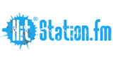 HitStation.fm - Mixed