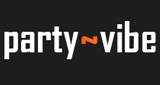 Party Vibe Radio - Pop Radio Station