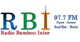 Radio Bambou Inter