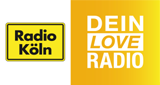 Radio Köln - Love