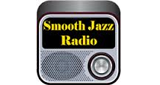 Love Smooth Jazz South Florida
