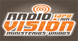 Radio Visión 1270 AM