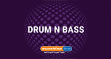 Radio Sunshine-Live - Drum 'n' Bass