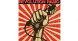 ​R​evolution Radio