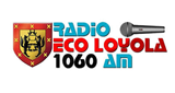 Radio Eco Loyola
