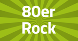 Spreeradio 80er Rock