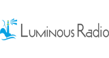 Luminous Radio - Hindi
