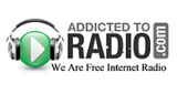 AddictedToRadio - Power (Today's Hip-Hop & R&B)