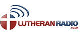 Lutheran Radio UK