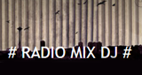 Radio Mix DeeJay