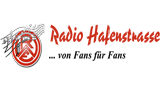 Radio Hafenstrasse