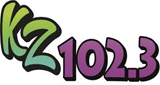 G102.3 - The Throwback Station