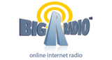 Big R Radio - Christmas Top 40