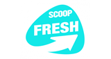 Radio Scoop - Fresh