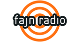 Fajn Radio - Fajn North Music