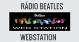 Beatles WEB Station