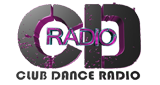 Club Dance Radio