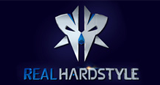 Real Hardstyle Radio