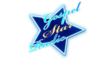 Gospel Star Radio