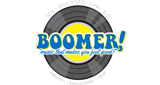Country 97.3 FM - KBLR