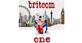 British Comedy Radio GB