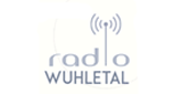Radio Wuhletal