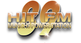 Hit FM - Power49