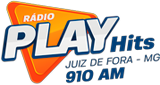 Play Hits Juiz de Fora
