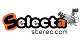 Selecta Stereo Colombia