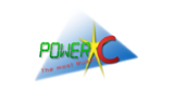 Radio Power C