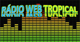 Rádio WEB Tropical