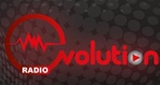 E-volution Radio