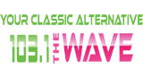 103.1 The Wave