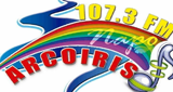 Radio Arcoiris