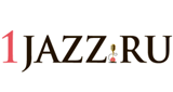 1jazz.ru - MELLOW SMOOTH JAZZ